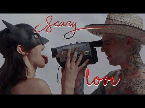 Devon & Jesse: Scary Love (tradução/legendado)