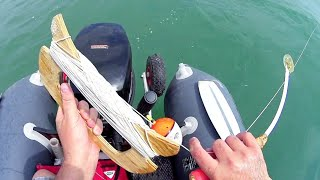 Рыбалка 2021 С Юной Рыбачкой ВЗОРВАВШЕЙ Ютуб Ловля Сома на Квок Ветер вносит свои коррективы