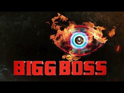 Harman in Big Boss 12 House to find Soumya | Shakti | Big Boss 12 Episode 10 update