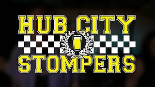 Watch Hub City Stompers Night Of The Living video