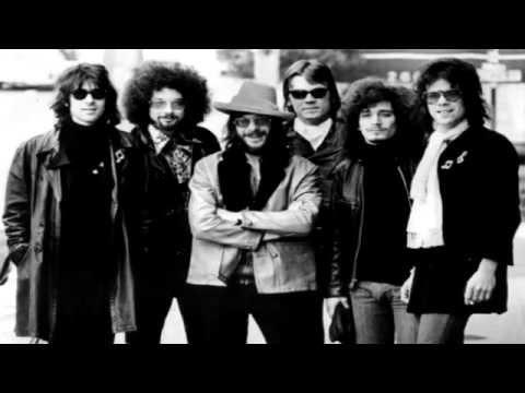 รวมเพลงสากล ฮิตติดหูยุค 70's
