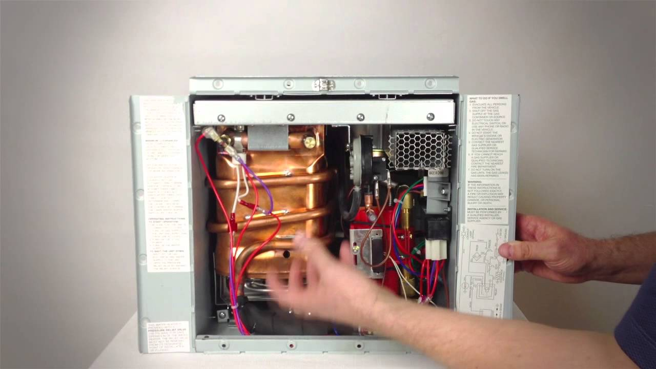 Girard Tankless Water Heater Wiring Diagram 43 Instant Maxresdefault Atwood On Demand Video Introduction Youtube At Highcare