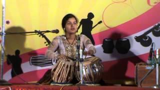 Reshma Pandit Tabla Vadak Raipur Chhattisgarh thumbnail