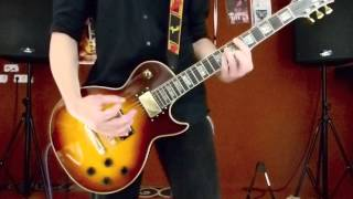 taylor swift blank space the cmdwn guitar cover