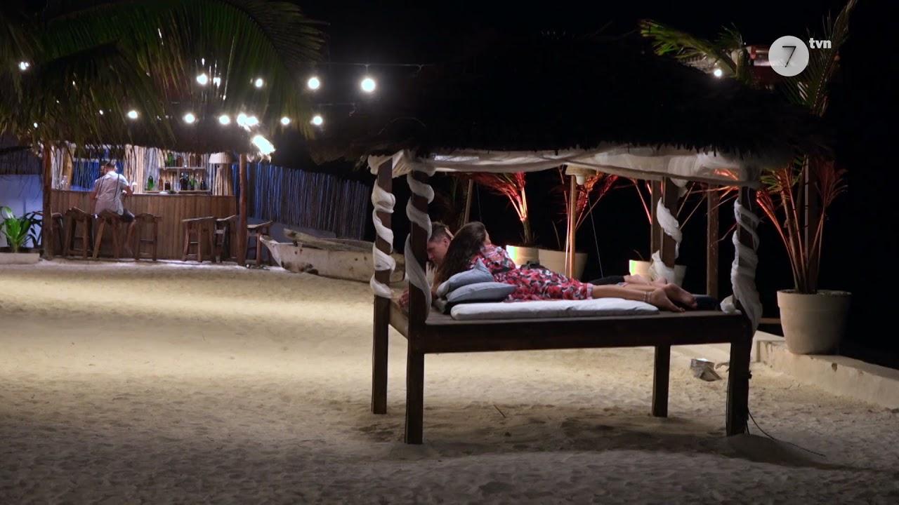 Hotel Paradise 3 - zapowiedź odcinka 19 - YouTube