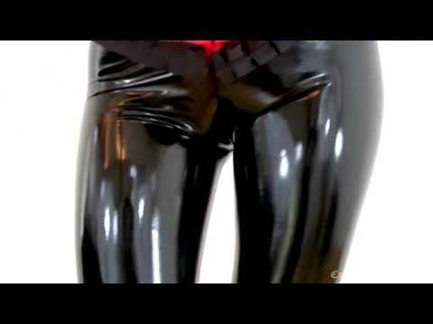 Ballet Boots (eBay) Review/Testbericht from YouTube · Duration:  10 minutes 58 seconds