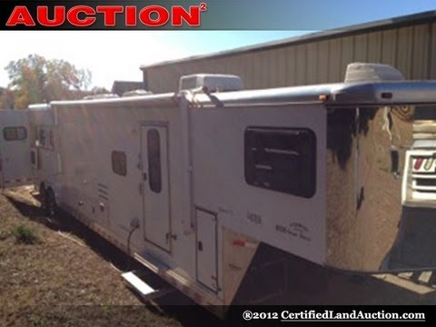 Trailer Classifieds | Trailers For Sale Near Me