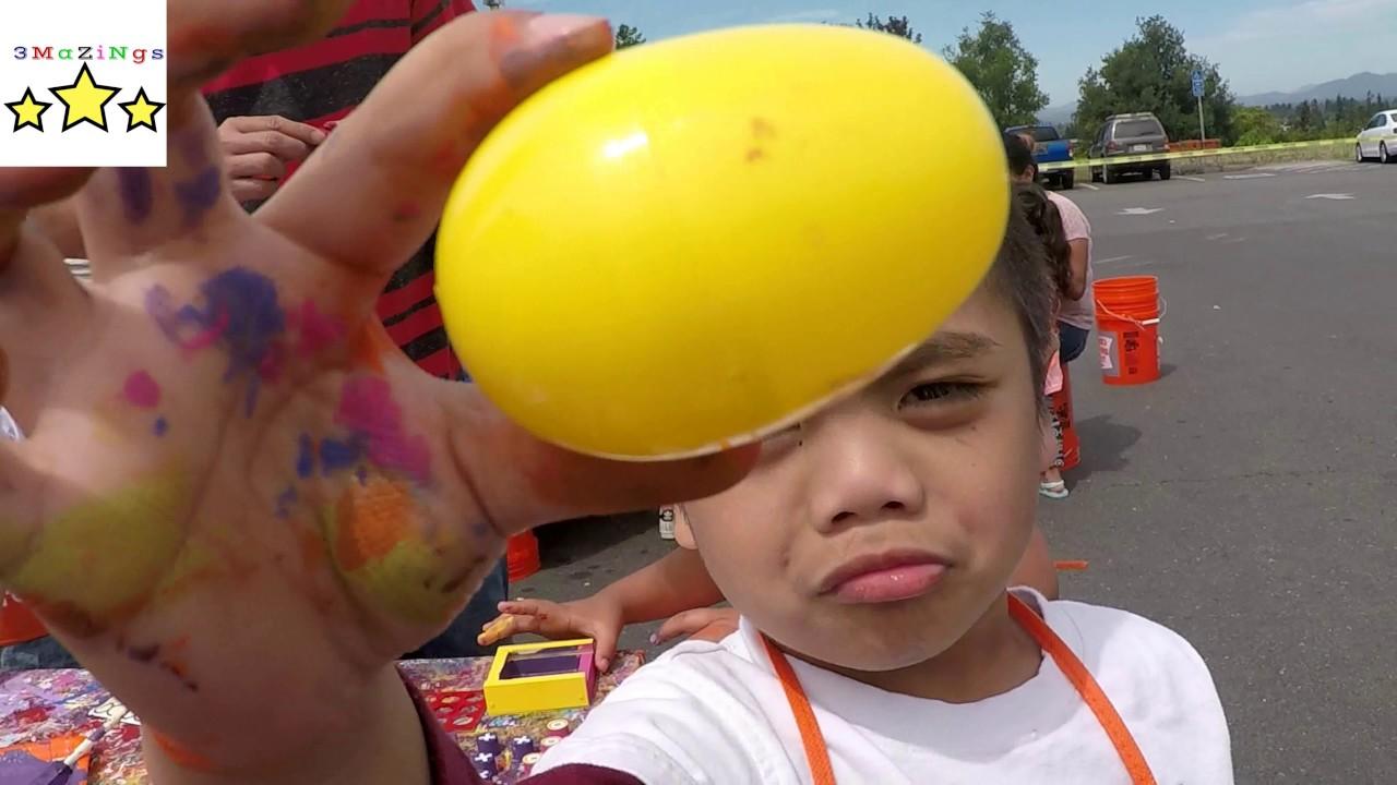 Kids Fun Activity Outdoor Workshop Tic Tac Toe At Home Depot