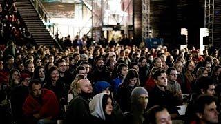 Главные новинки документального кино: что покажут на Center Festival 2018