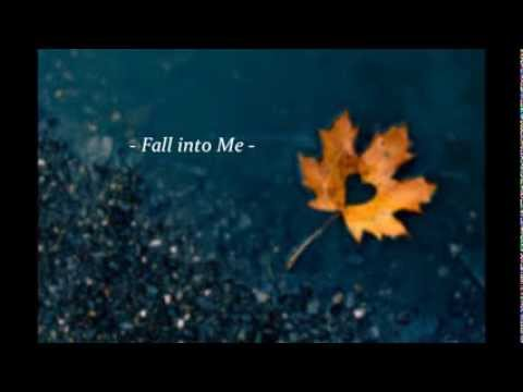 Brantley Gilbert - Fall Into Me