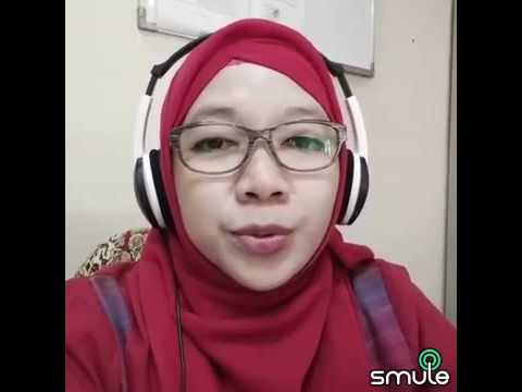 Frankie Valli   Can #x27;t Take My Eyes Off of You on Sing! Karaoke by MamiHenny and LarasUtomo   Sm