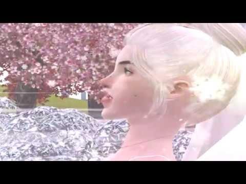 la petite mort MEP Part (Sims 3 Machinima)