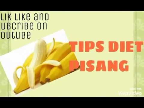 Tips Diet Alami dan Turunkan Berat Badan Permanen
