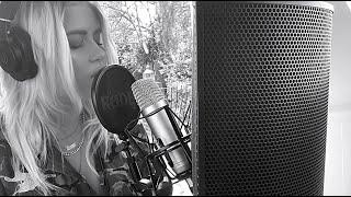 Ocean Eyes - Billie Eilish - Reigns Cover