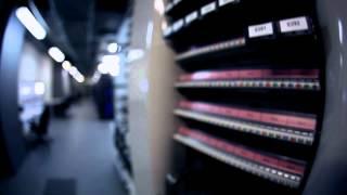 Санкт-Петербургский Центр Разработок ЕМС(ЕМС создает информационные и виртуальные инфраструктуры помогая людям и компаниям по всему миру раскрыть..., 2012-08-20T16:17:19.000Z)