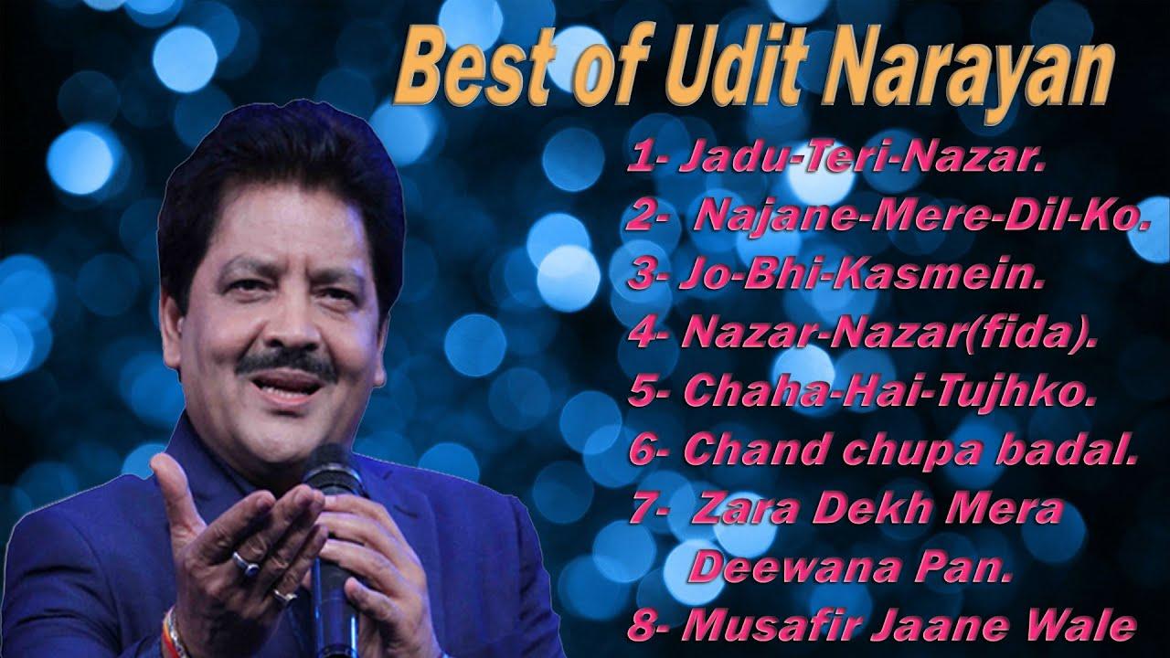 Udit Narayan 10 Top Romantic Songs Udit Narayan Hindi Romantic Songs Youtube Bhear ma thaniea me.mp3 download. udit narayan 10 top romantic songs udit narayan hindi romantic songs