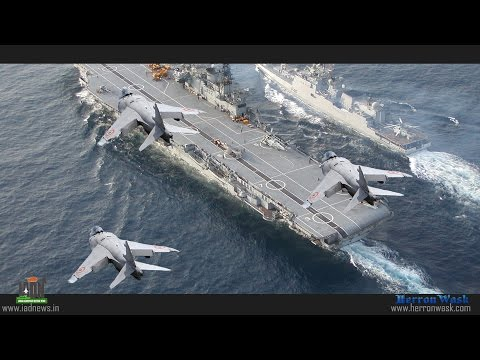 Indian Armed Forces 2016 (( Must Watch))