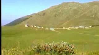 sivas zara şerefiye kızık köyü 07