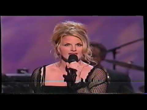 I'm sorry, but what you think isn't always right [I Wanna Hear Your Song / ENG]Kaynak: YouTube · Süre: 3 dakika17 saniye