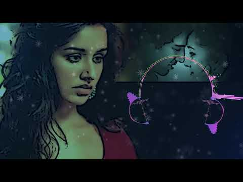 Aashiqui 2 Love Bgm Mix Ringtones