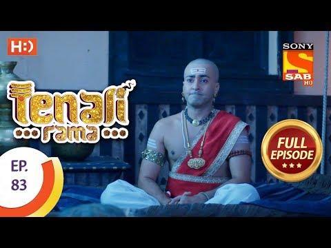 Tenali Rama - तेनाली रामा - Ep 83 - Full Episode - 31st October, 2017