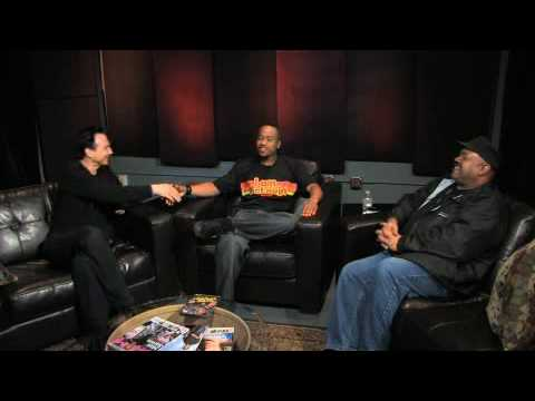 Download The Evolution of Tony Royster Jr. - DVD Trailer