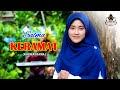 KERAMAT Rhoma Irama - Salma # Dangdut Cover