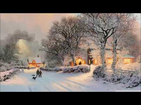 Christmas classical music mix, The Best of Home Alone, Harry Potter,John Williams