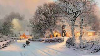 Christmas classical music mix, the best of John Williams, relaxing instrumental music