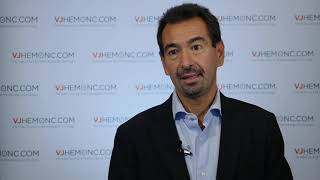 Aplastic anemia: treatment options in 2019
