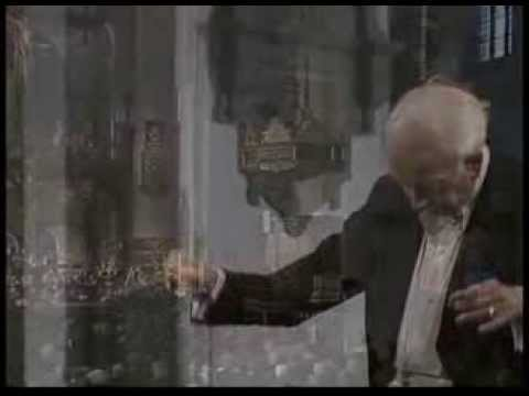 Beethoven - Leonore Overture No. 3, Op. 72, Günter Wand