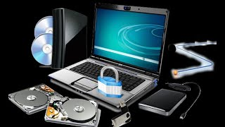 how to recover files that have been deleted from your recycle bin. Restore your file. How to restore