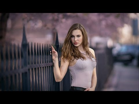 Alan Walker - Illusionary Daytime ''New Music 2020'' from YouTube · Duration:  3 minutes 49 seconds