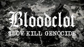 Play Slow Kill Genocide