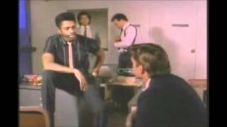 L.A. Vice (1989) trailer
