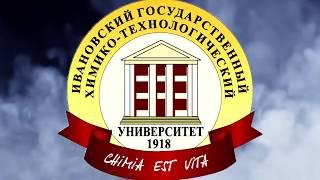 Видеообзор команды ХИМТЕХа на Чемпионате СВЛ России