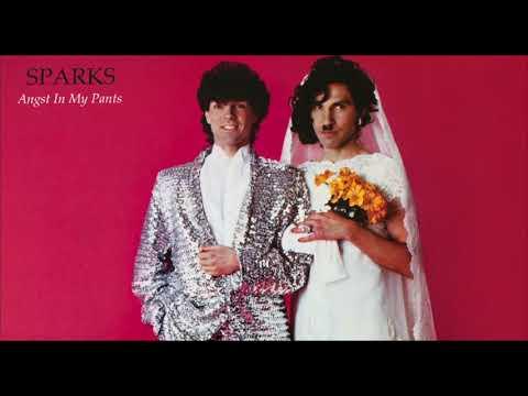 The Sparks Brothers, 50 anni del gruppo rock | Trailer italiano HD