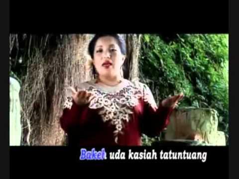 MINANG REMIX @ Tanti Batanti [MELATI]
