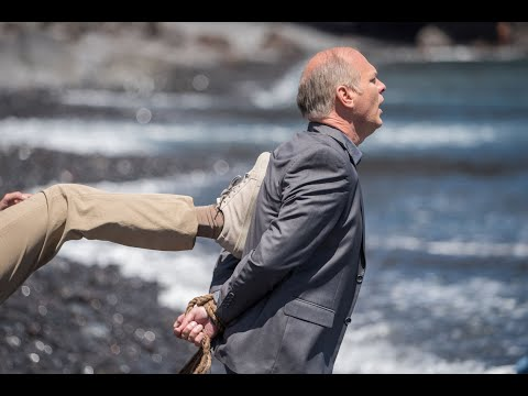 Свистуны / The Whistlers / La Gomera (2019) русский трейлер HD