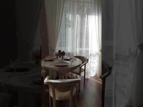 """Ирпень, Жк""""Версаль парк"""",1комнатная квартира 2/16эт,36.6кв.м."""