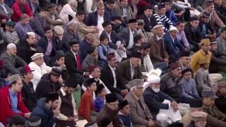Le Ramadan : règles et injonctions à respecter - sermon du 03-06-2016