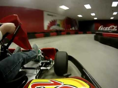 Rapid jc racing