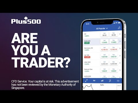 plus500®-|-are-you-a-trader?-(sg)