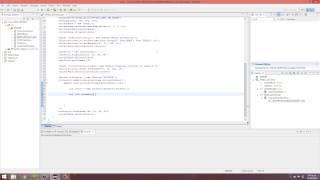 Java con interfaz grafica: Media aritmetica o Promedio.