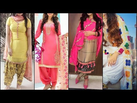 Designer Punjabi Suits Party Wear Designer Punjabi Suits Boutique Latest Designer Punjabi Suit Youtube,Baby Boy Designer Clothes Sale