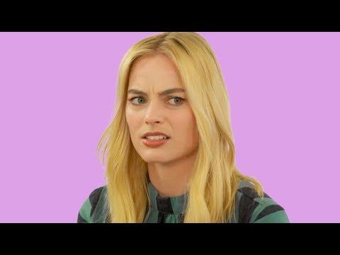 The Best Of: Margot Robbie