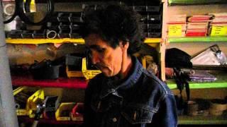 Ejido El Largo... Monse Diciembre - 22 - 2012