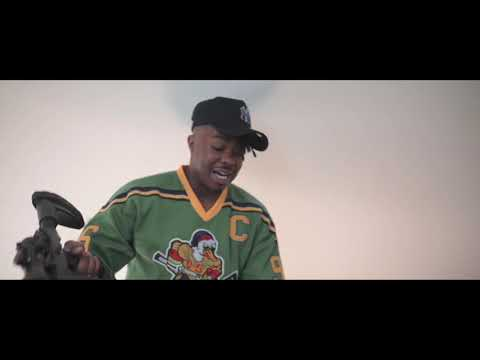 RoadRuna Hundo - Get Low (Official Video) (Prod. By Chophouze Jay)