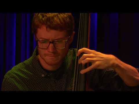 Lage Lund - The Checkout Live At Berklee
