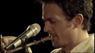 Till Bronner / Тиль Броннер - Antonio's Song
